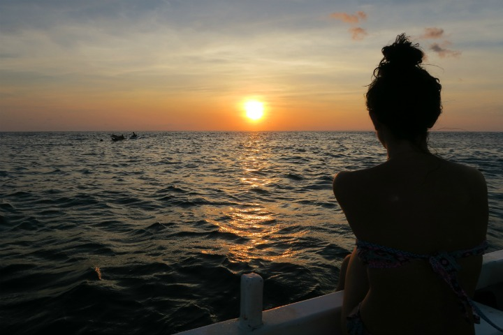 Budget Backpackers Guide For Rote Island,Indonesia