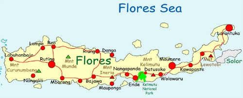 indonesia-flores-island-map-2